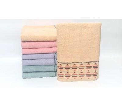 P02105 Банное полотенце