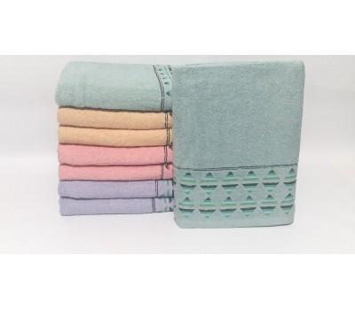 P02108 Банное полотенце