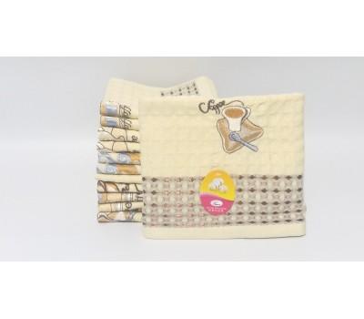 P0424 Кухонное полотенце