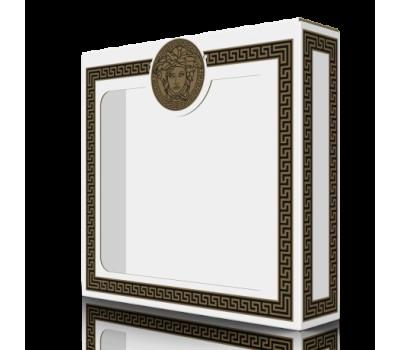 B007 Подарочная коробка