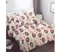 полиэстер двухспальный