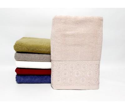 P0287 Банное полотенце