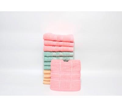 P0454 Кухонное полотенце