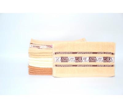 P0473 Кухонное полотенце