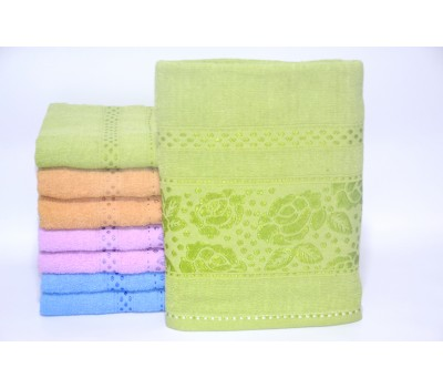 P0259 Банное полотенце