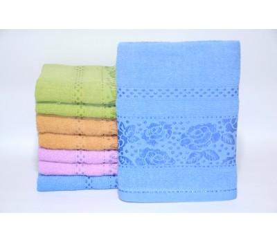 P0262 Банное полотенце