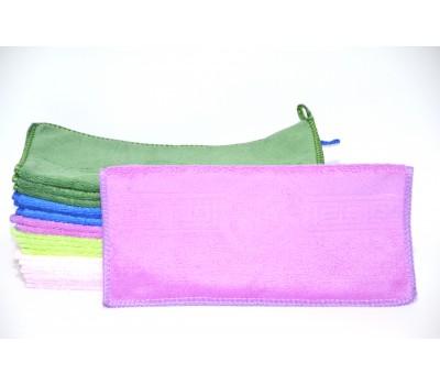 P0431 Кухонное полотенце