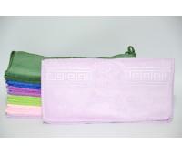 Кухонное полотенце микрофибра