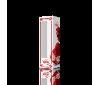 Подарочная коробка для лицевых полотенец