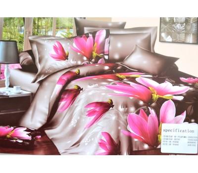 B2109 Comfort casual