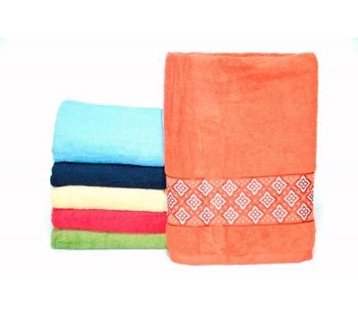 P0697 Банное полотенце Турецкого производства