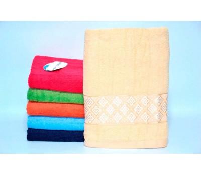 P06100 Банное полотенце Турецкого производства