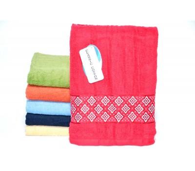 P06101 Банное полотенце Турецкого производства