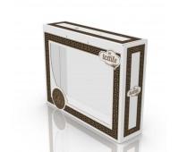Коробка банное + лицевое