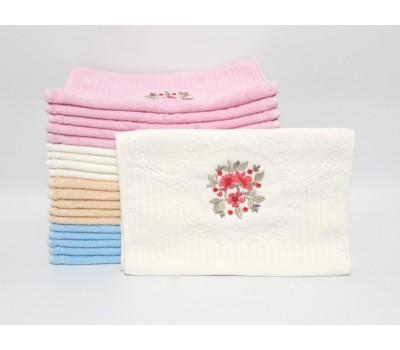P0421 Кухонное полотенце