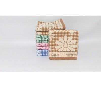 P04111 Кухонное полотенце