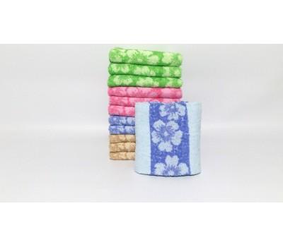 P0410 Кухонное полотенце