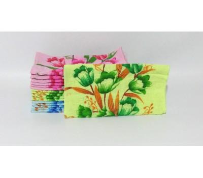 P0425 Кухонное полотенце