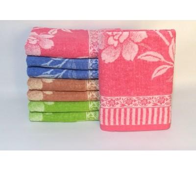 P02111 Банное полотенце