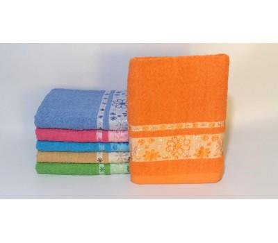 P02186 Банное полотенце