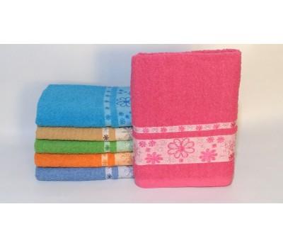 P02188 Банное полотенце