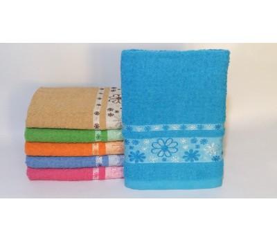 P02189 Банное полотенце