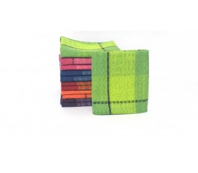 P0499 Кухонное полотенце