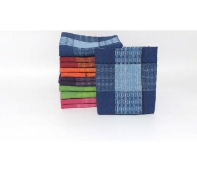 P04101 Кухонное полотенце
