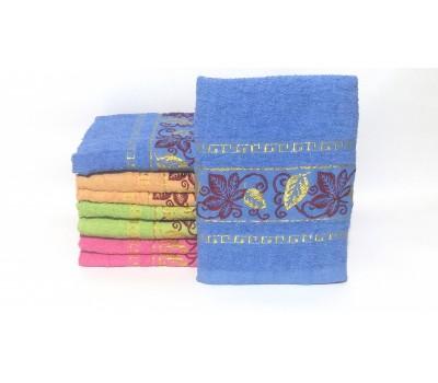 P0279 Банное полотенце