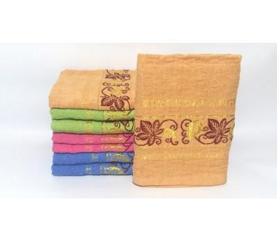 P0280 Банное полотенце