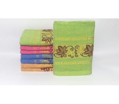 P0281 Банное полотенце