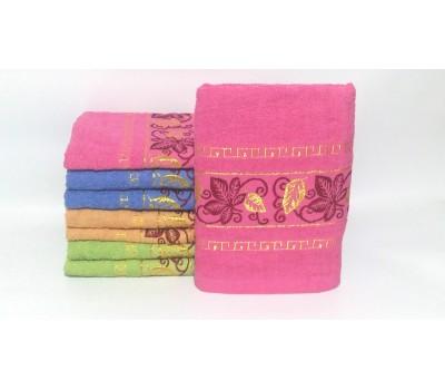 P0282 Банное полотенце