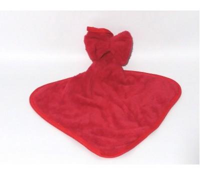 P0445 Кухонное полотенце