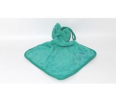 P0448 Кухонное полотенце