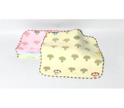 P0417 Кухонное полотенце