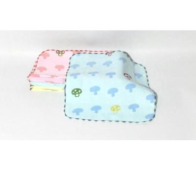 P0419 Кухонное полотенце
