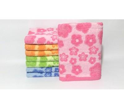 P0257 Банное полотенце