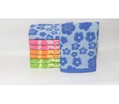 P0260 Банное полотенце