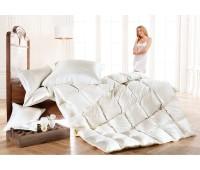 Приобретение одеяла – дельные советы и рекомендации