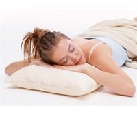 Лучшая подушка – правила выбора