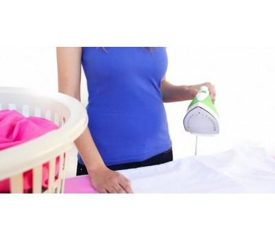 Гладить или нет постельное белье после стирки