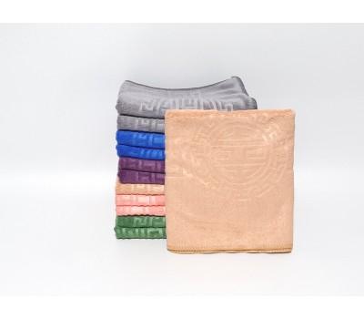 P0446 Кухонное полотенце микро фибра