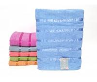 Банное полотенце САУНА