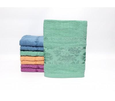 P0227 банное полотенце