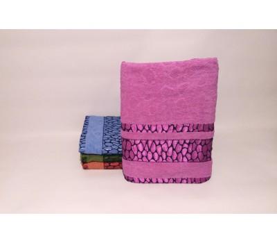 P02113 Банное полотенце