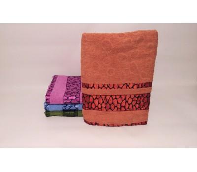 P02116 Банное полотенце
