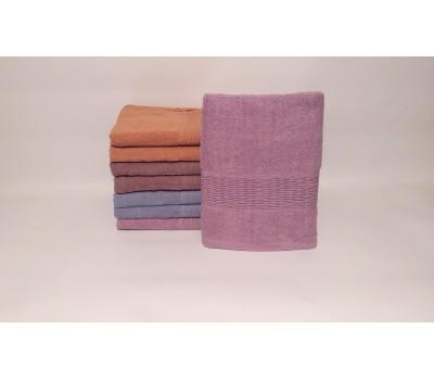 P02117 банное полотенце
