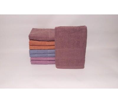 P02119 банное полотенце