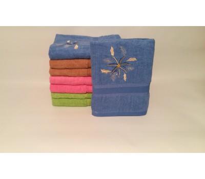 P02163 Банное полотенце