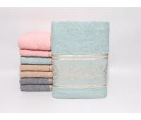 Полотенце для лица